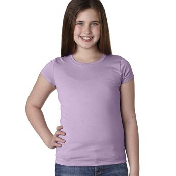 N3710-FULL-COLOR-IMPRINT-AVAILABLE!!!_Lilac_120595.jpg