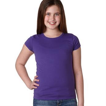 N3710-FULL-COLOR-IMPRINT-AVAILABLE!!!_Purple-Rush_120590.jpg