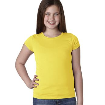 N3710-FULL-COLOR-IMPRINT-AVAILABLE!!!_Vibrant-Yellow_120601.jpg