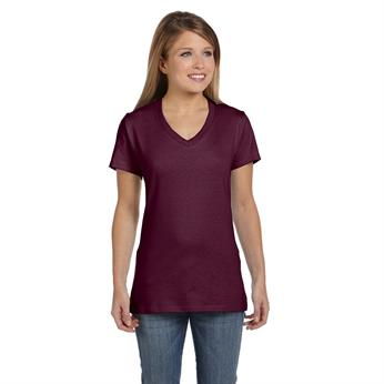 S04V-FULL-COLOR-IMPRINT-AVAILABLE!!!_Maroon_115946.jpg