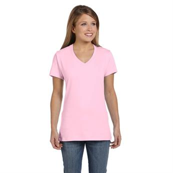 S04V-FULL-COLOR-IMPRINT-AVAILABLE!!!_Pale-Pink_115948.jpg