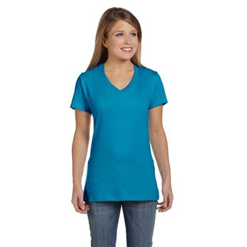 S04V-FULL-COLOR-IMPRINT-AVAILABLE!!!_Teal_115950.jpg