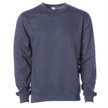SS3000-FULL-COLOR-IMPRINT-AVAILABLE!!!_Classic-Navy-Heather_167605.jpg