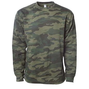 SS3000-FULL-COLOR-IMPRINT-AVAILABLE!!!_Forest-Camo_218809.jpg