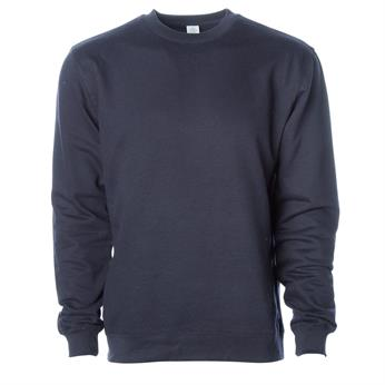 SS3000-FULL-COLOR-IMPRINT-AVAILABLE!!!_Navy_218813.jpg