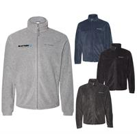 147667 - Columbia-Steens Mountain Fleece 2.0 Full-Zip Jacket