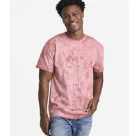 Comfort Colors Colorblast Heavyweight T-Shirt
