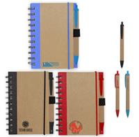 CPP-1921 - Color Edge Eco Journal
