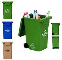 CPP-2342 - Recycle Bin Pen Holder