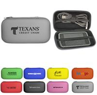 CPP-3009 - Deluxe Cord Case