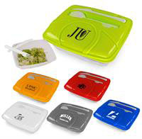 CPP-3016 - Lunch Kit To-Go
