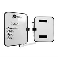 CPP-3079 - Just Write Erase Board