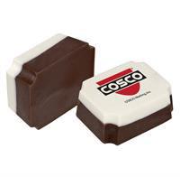 CPP-3085 - Logo Chocolate
