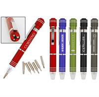 CPP-3159 - LED Lighted Screwdriver