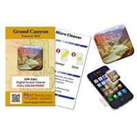 CPP-3361 - Digital Screen Cleaner