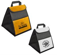 CPP-3517 - Grab-Your-Lunch Bag