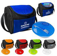 CPP-3541 - Iced-Lunch-To-Go Kit