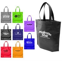 CPP-3585 - Gift Bag