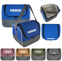 CPP-3601 - Ridge Cooler Bag