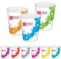 CPP-3703 - Floating Cube Stadium Cup