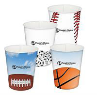 CPP-3705 - Sporty Stadium Cup