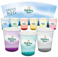 CPP-3710 - Dream Big Stadium Cup