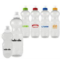 Hydrate To Go