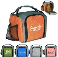 CPP-3899 - Ridge Up Front Lunch Cooler