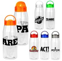 CPP-3930 - Arch 32 oz. Bottle