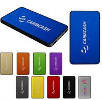 CPP-3967 - UL Plus Tablet Power Bank
