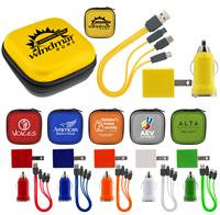 CPP-4038 - Two Tone Ultimate Charging Set