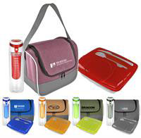CPP-4111 - Ridge Infuser Lunch To Go