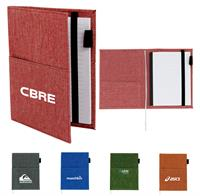 CPP-4196 - Ridge Notebook