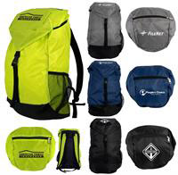 CPP-4226 - Trail Backpack