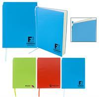 CPP-4238 - Gel Cover Journal