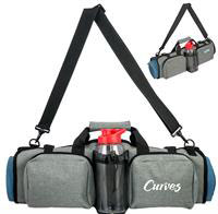 CPP-4261 - Ridge Yoga Bag