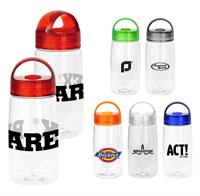 CPP-4274 - Arch 18 oz. Bottle
