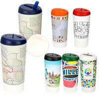 CPP-4281 - Full Color Pop Up Stash Bottle