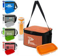 CPP-4386 - Trendy Ridge Curvy Lunch Kit