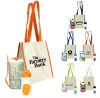 CPP-4387 - Full Color Shaker & Floating Infuser Canvas Set
