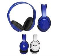 CPP-4468 - Bluetooth Headphones