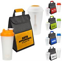 CPP-4475 - Shake N Mix Cooler Set