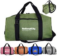 CPP-4560 - Ridge Duffle Bag