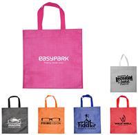 CPP-4574 - Strand Gift Bag
