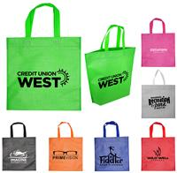 Strand Gift Bag
