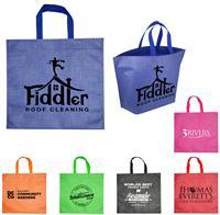 Strand Econo Gusset Bag