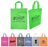 Strand Tall Value Bag