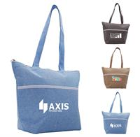 CPP-4582 - Beach Lunch Tote