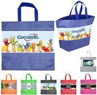 Strand Full Color Econo Bag