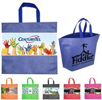 Strand Full Color Econo Bag